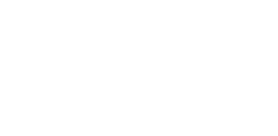 Samantha Wyllie MFT